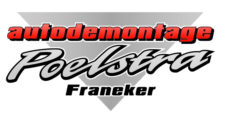 Autodemontage en Autoservice Franeker